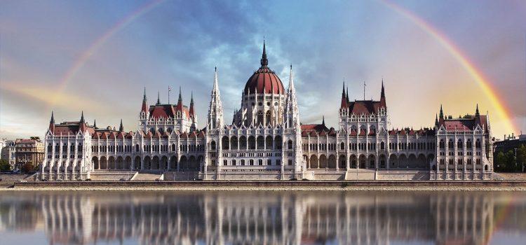 Macaristan'da Sınavsız Üniversite Fırsatı!