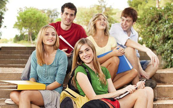2019 Türkiye (YÖS) Yabancı Öğrenci Sınav Başvuruları Başladı