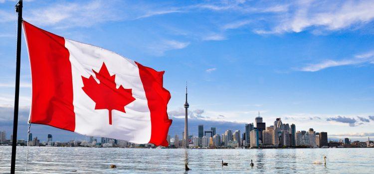 Kanada Sertifika Programları ve Kanada Göçmenlik Başvurusu!