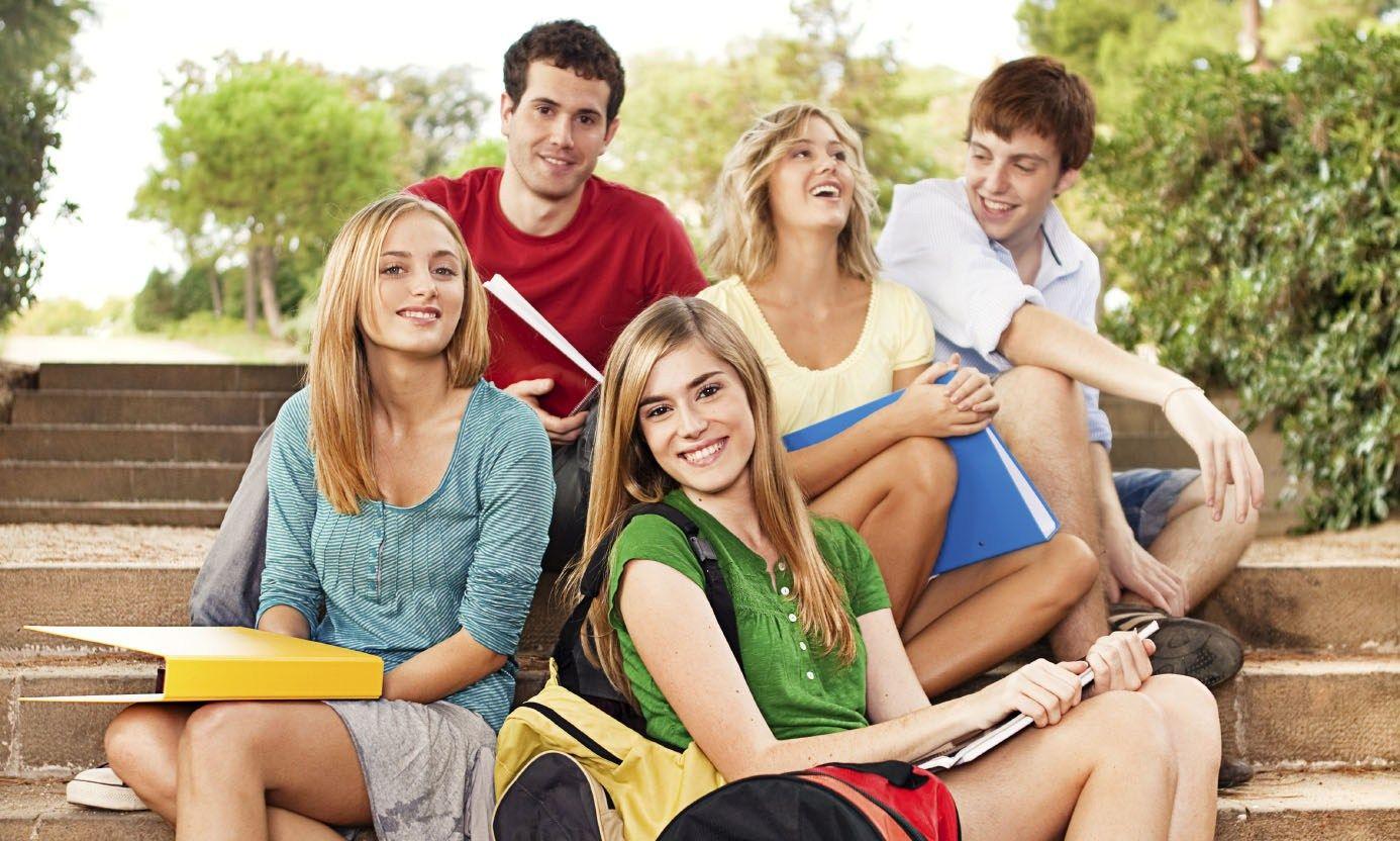 2020 Uluslararası Öğrenci Tercih ve Yerleşim